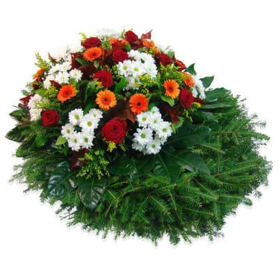 Wreath We Remember