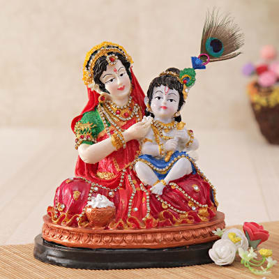 Mothers Day Gifts Online Send Best Mother S Day Special