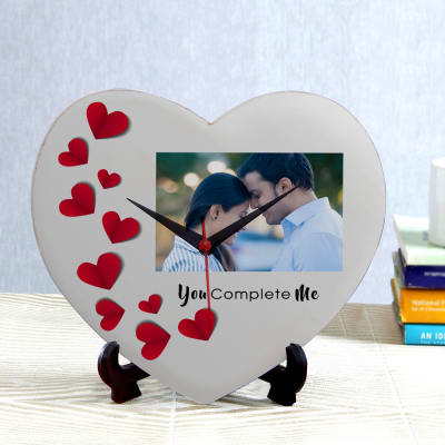 Love Gifts Online Shopping Valentines Day Romantic Gifts For Her