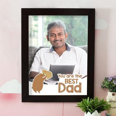 Birthday Photo Frames: Send Best Birthday Frames for Baby & Brother ...