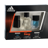 Adidas Perfume Gift Set for Men
