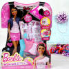 Barbie Doll Play Set