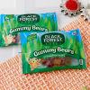 Black Forest Gummy Bear Candies