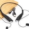 Gift Bluetooth Wireless Stereo Headset