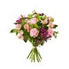 Bouquet Närhet