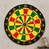 Bullseye Dart Game
