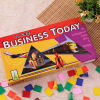 Business Today Board Game