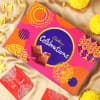 Cadbury Celebrations with Roli Chawal Online