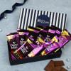 Cadbury Dairy Milk Chocolates in Gift Box Online