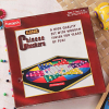 Classic Chinese Checkers Board Game
