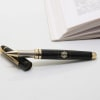 Classic Glossy Finish Ball Pen - Customized with Logo