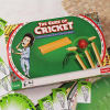 Cricket Board Game for Cricket Lovers