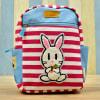 Cute Printed School Bag for Kids