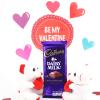 Dairy Milk Chocolate with Teddies Online