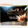 Dark Chocolate Box Of Lindt