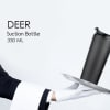 Shop Deer Thermal Suction Bottle (300ml) - Customize With Logo