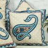 Gift Designer Cushion Covers (Set of 5)