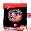 Disney Car Themed Alarm Clock