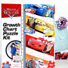 Disney Pixar Puzzle Kit