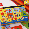 Educate Your Child with Noddy Board Game this Summer