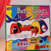 Exciting Hide And Seek Baby Tunnel