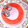 Buy Exotic Strawberry Cake (1 Kg)