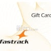 Fastrack Gift Card Rs 3000