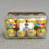 Ferrero Rocher Chocolates in Personalized Box for Boys