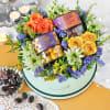 Festive Frolic Diwali Gift Hamper