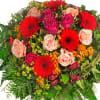 Flower Bouquet Schonheit