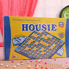 Fun Housie Game With Reusable Cards
