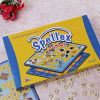 Fun Spellex Junior Board Game