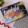 Fun Tambola Game for All Ages
