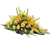 Funeral Spray (For the Cemetery) Online