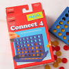 Funskool Connect 4 Travel Game