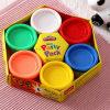 Funskool Play Doh Mini Party Pack