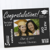 Future Is Yours Personalized Photo Frame