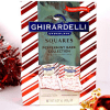 Ghirardelli Peppermint Bar Collection