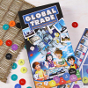 Global Trade Board Game