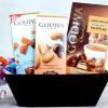 Godiva Chocolates All 3 Flavors