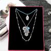 Buy Gorgeous Fashion Necklace