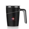 Grace Suction Mug (470ml) - Customize With Logo Online