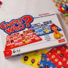 Guess Who Educational Board Game