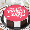 Happy Mother's Day Cake (Half Kg)