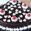 Shop Hearty Chocolate Cake (1 Kg)