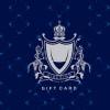 Hidesign E-Gift card Online