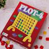 Intelligent Plot 4 Game for Kids