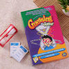 Junior Word Guessing Game for Growing Kids