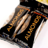 Kirkland Roasted N Salted Almonds Pack