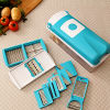 Kitchen Crystal Dicer Plus